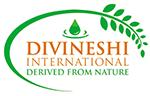 Divineshi International